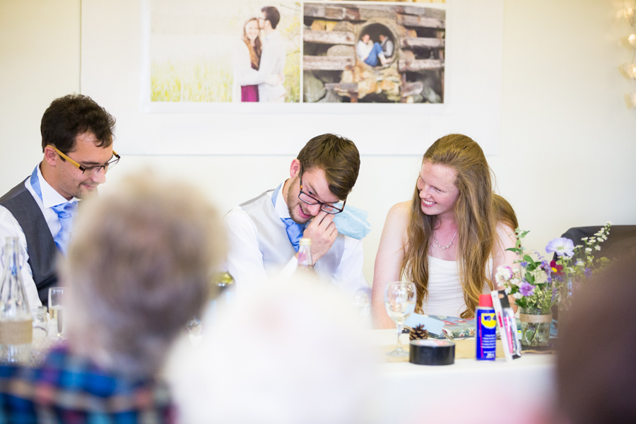 Wedding Photographer Guildford -046