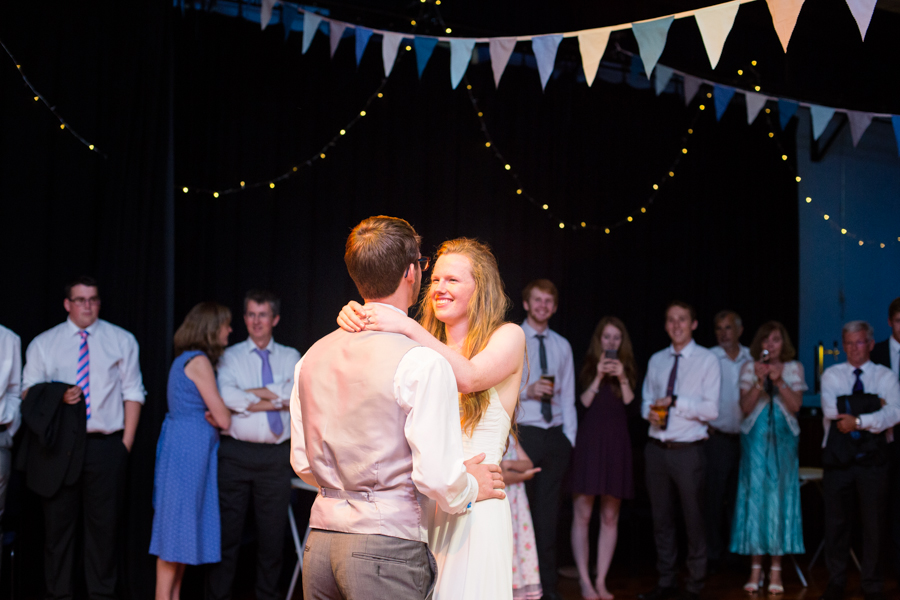 Wedding Photographer Guildford -047