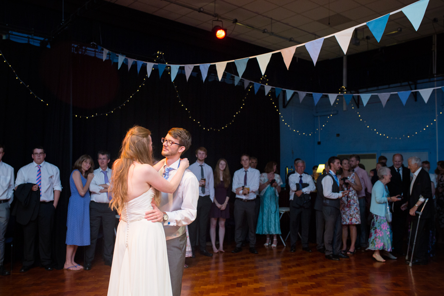 Wedding Photographer Guildford -048
