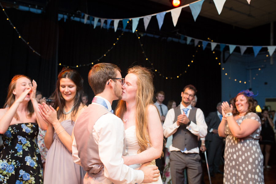 Wedding Photographer Guildford -050