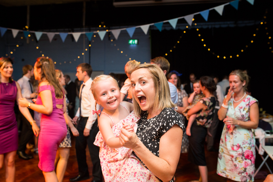Wedding Photographer Guildford -051