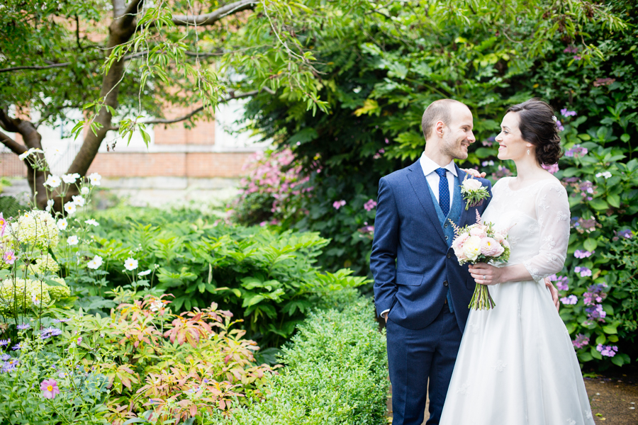Wedding Photographer Guildford -022