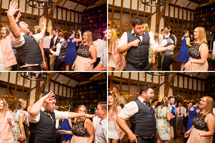 Wedding Photographer Guildford -052