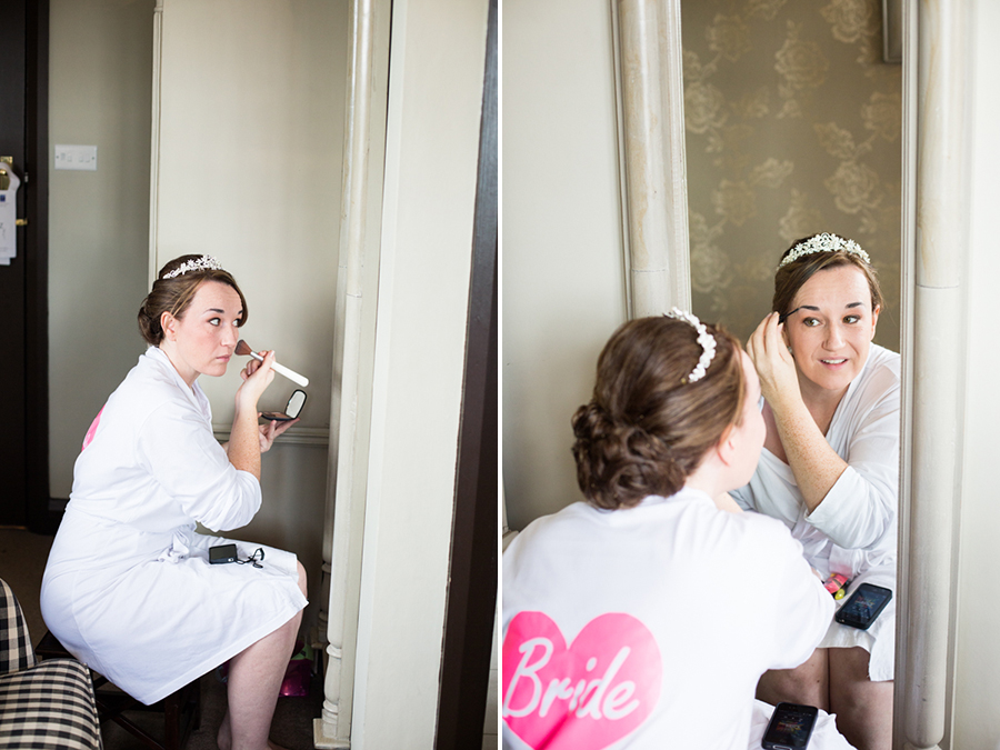 Wedding Photographer Guildford -006
