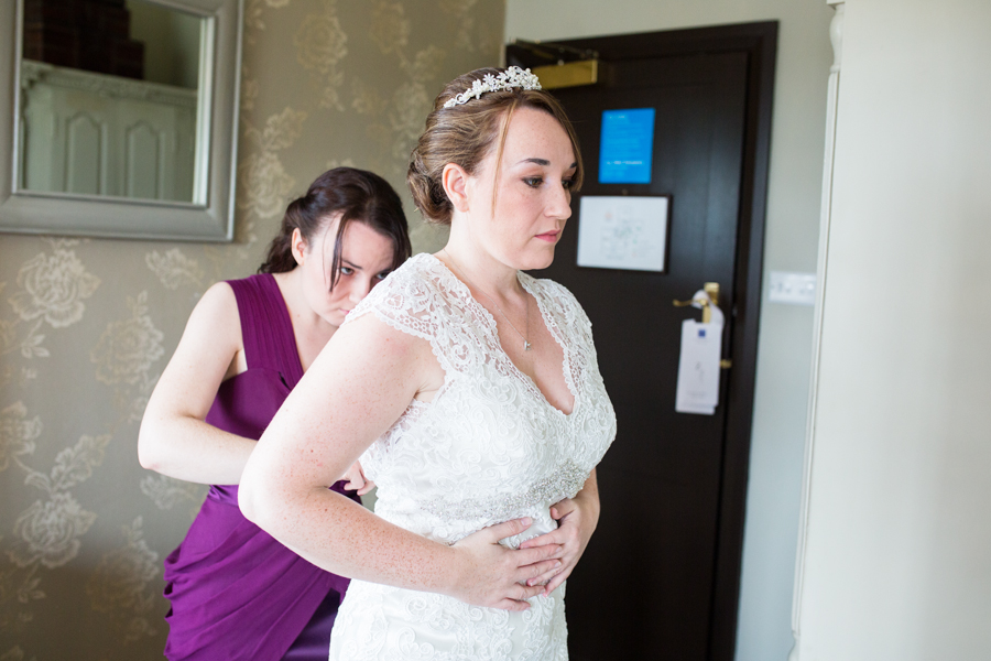 Wedding Photographer Guildford -009