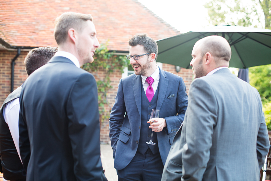 Wedding Photographer Guildford -023