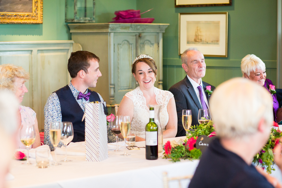 Wedding Photographer Guildford -042