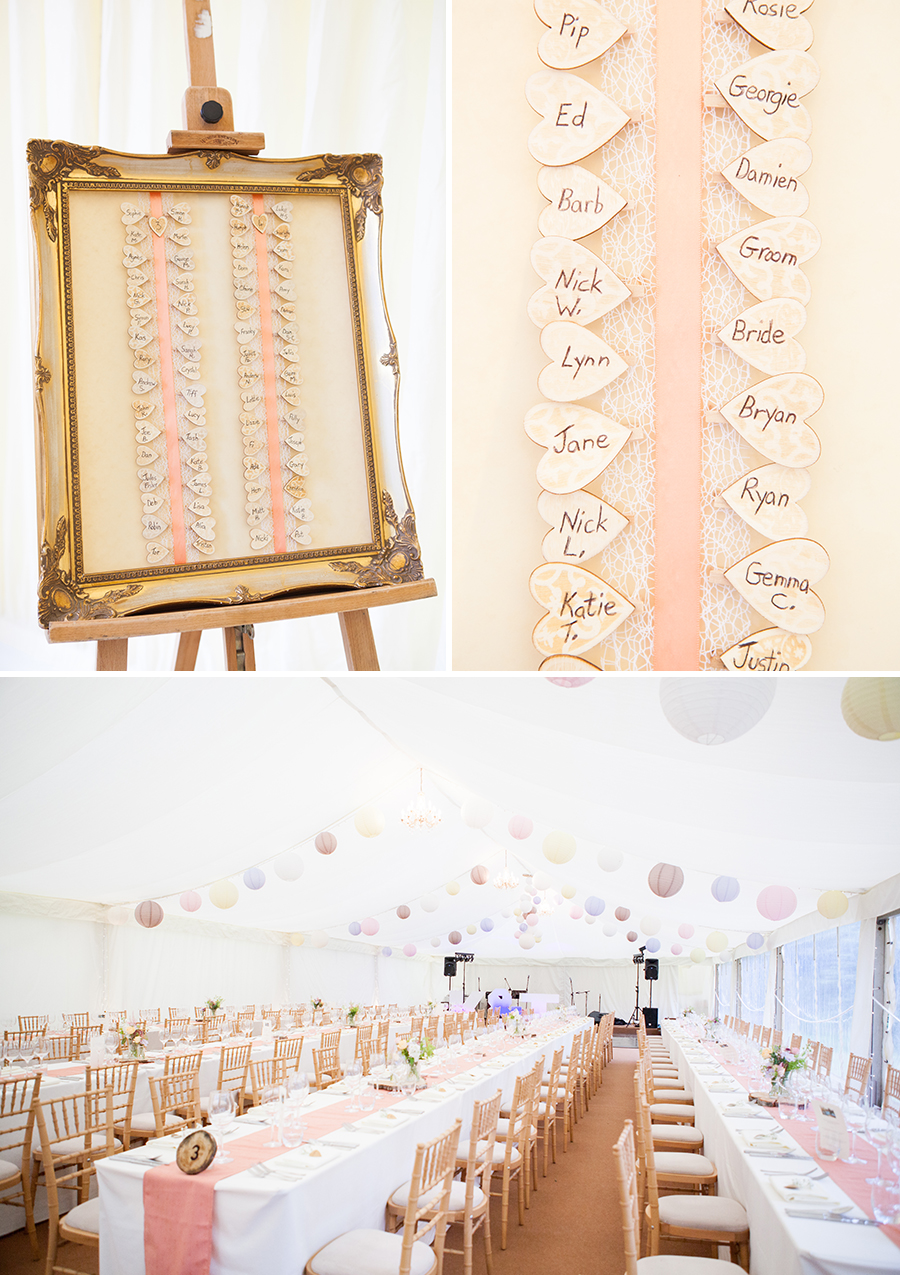 Wedding detail inspiration_003