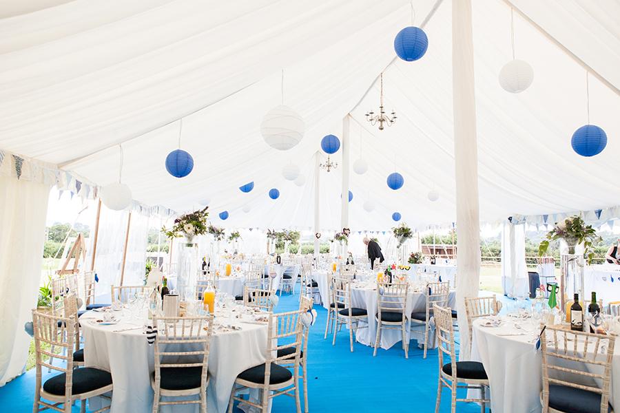 Wedding detail inspiration_004