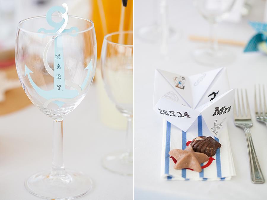 Wedding detail inspiration_006
