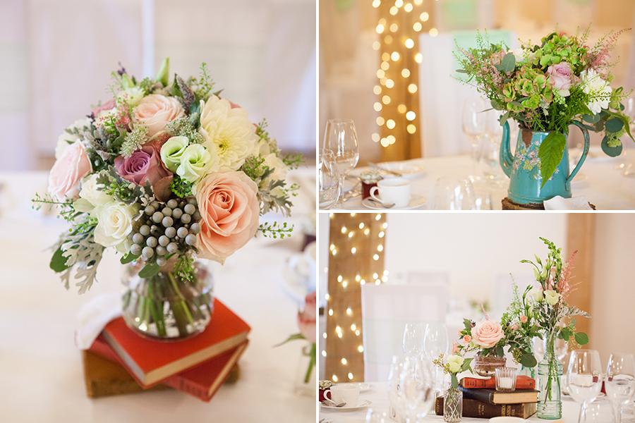 Wedding detail inspiration_013