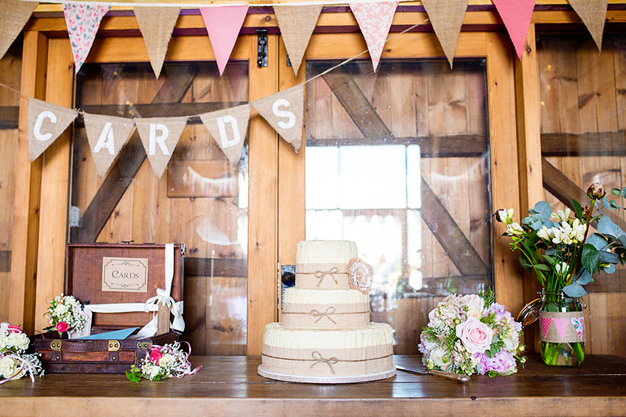 Wedding detail inspiration_015