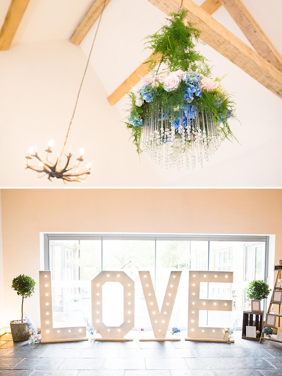 Wedding detail inspiration_017