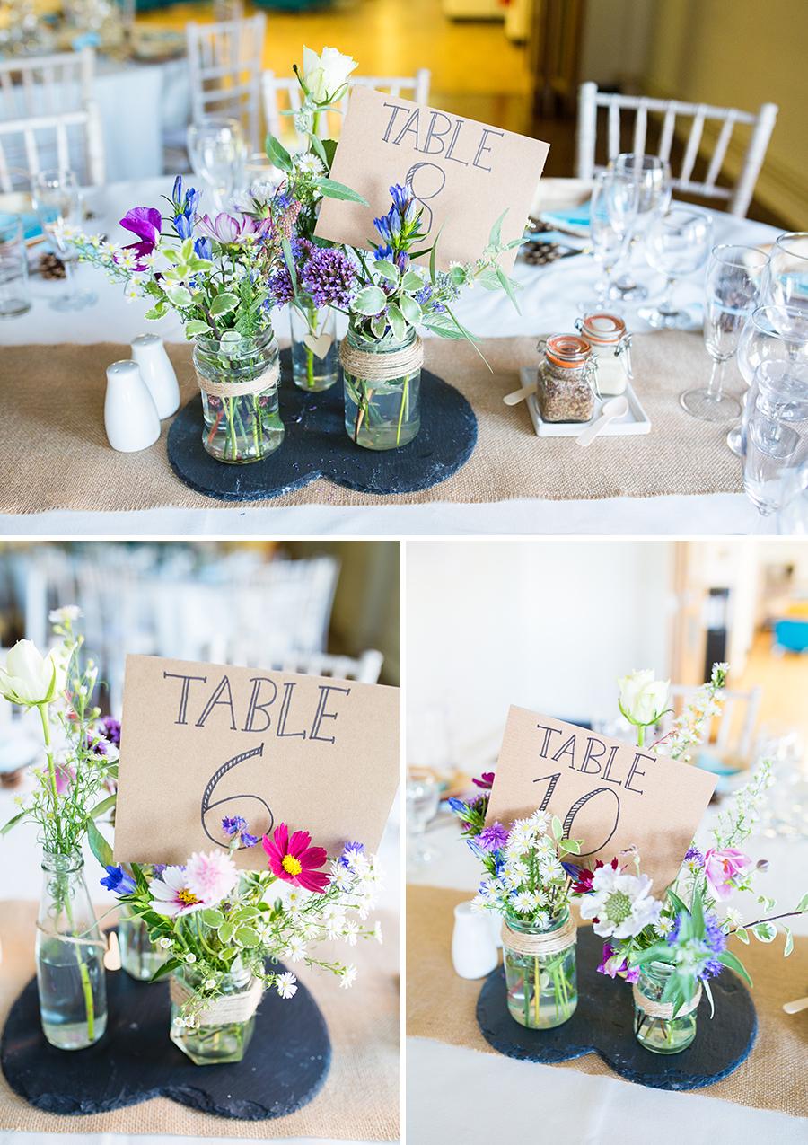 Wedding detail inspiration_020