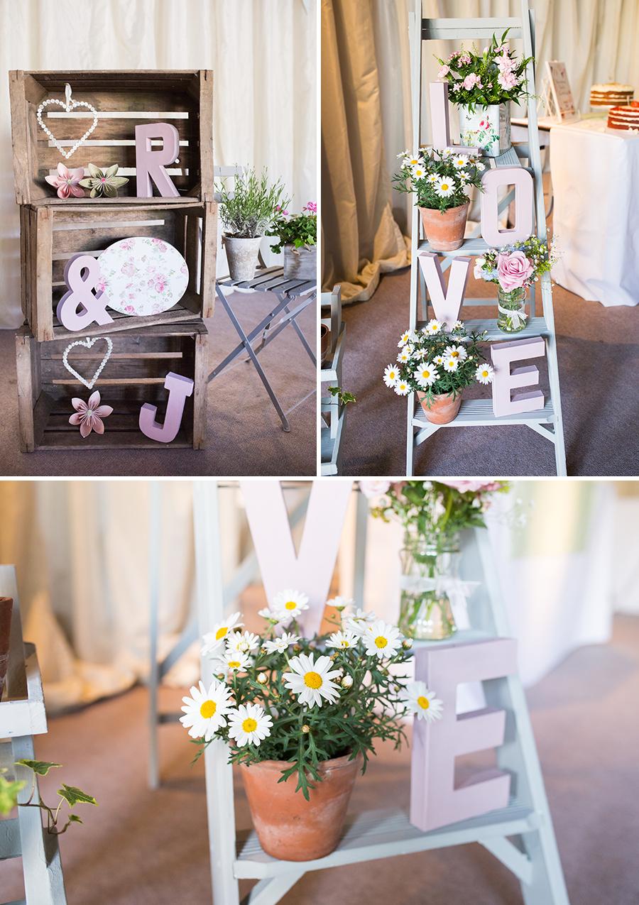 Wedding detail inspiration_021