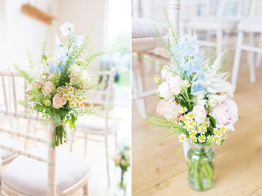 Wedding detail inspiration_022