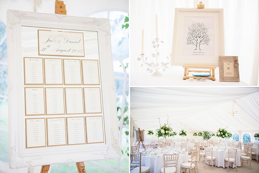 Wedding detail inspiration_025