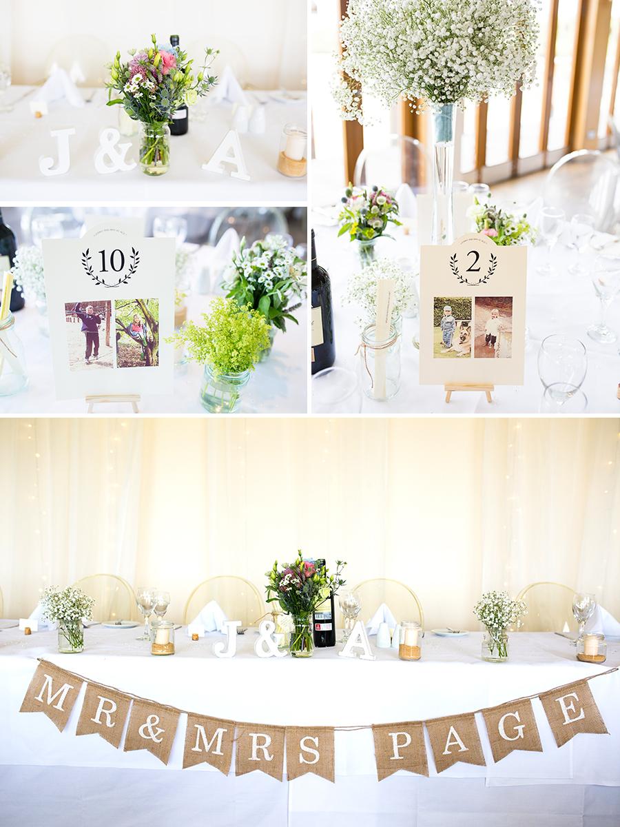 Wedding detail inspiration_028