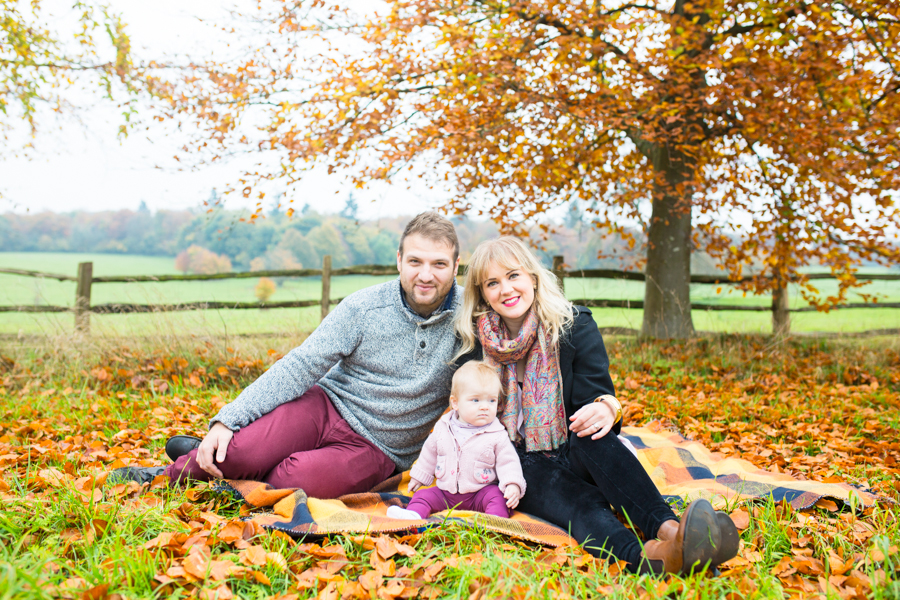 Guildford Family Photographer -003