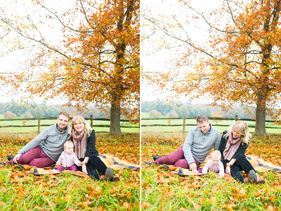 Guildford Family Photographer -004