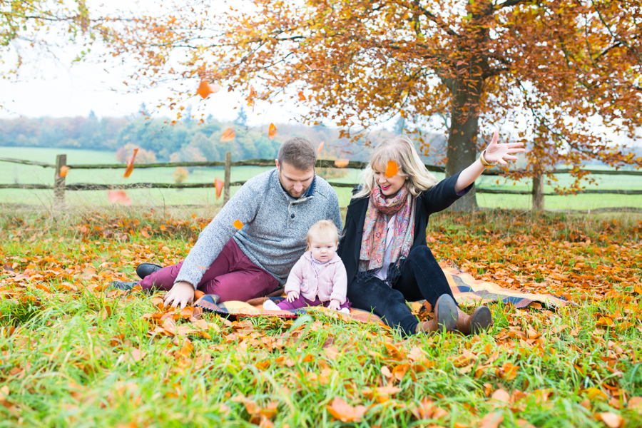 Guildford Family Photographer -005