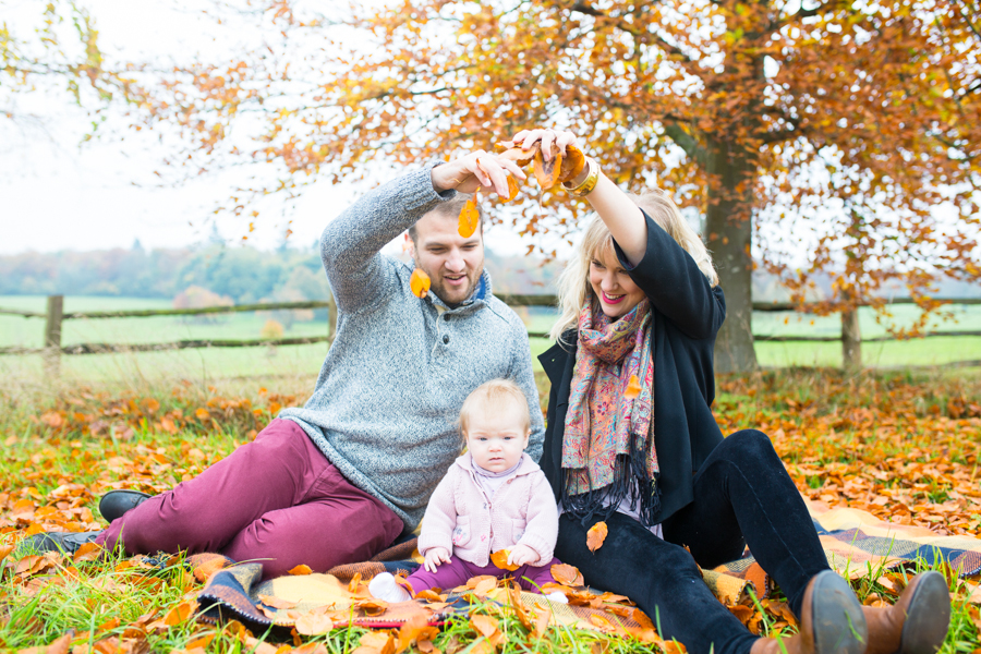 Guildford Family Photographer -006