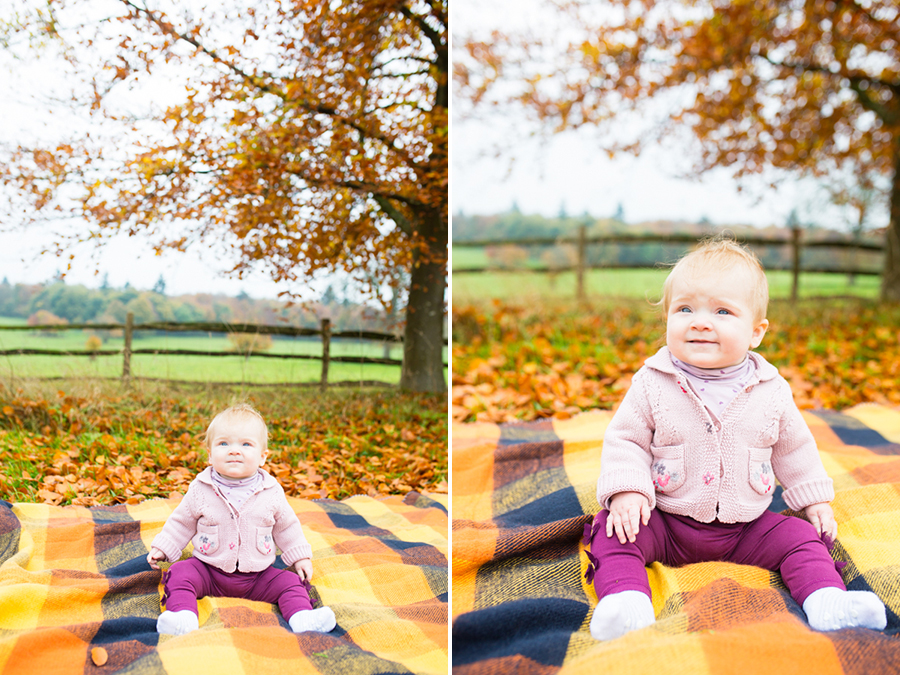 Guildford Family Photographer -007
