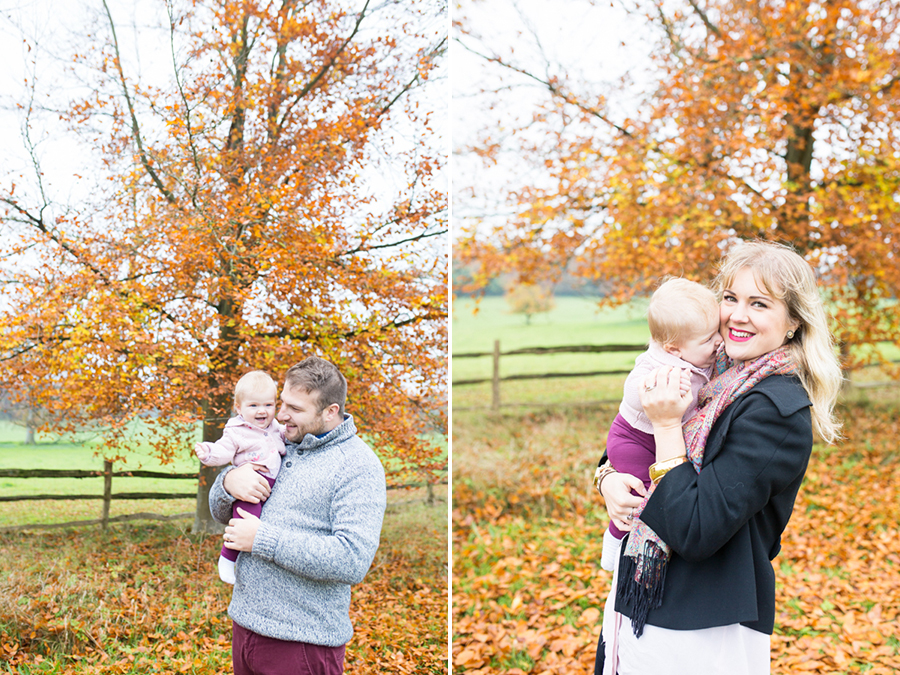 Guildford Family Photographer -009