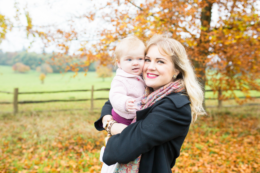Guildford Family Photographer -010