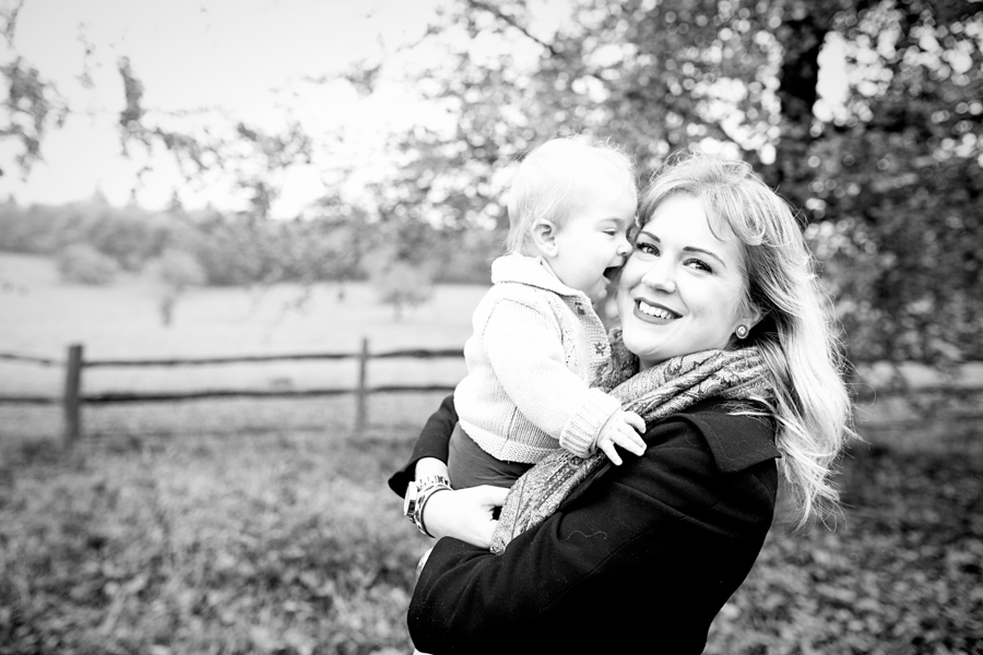 Guildford Family Photographer -012