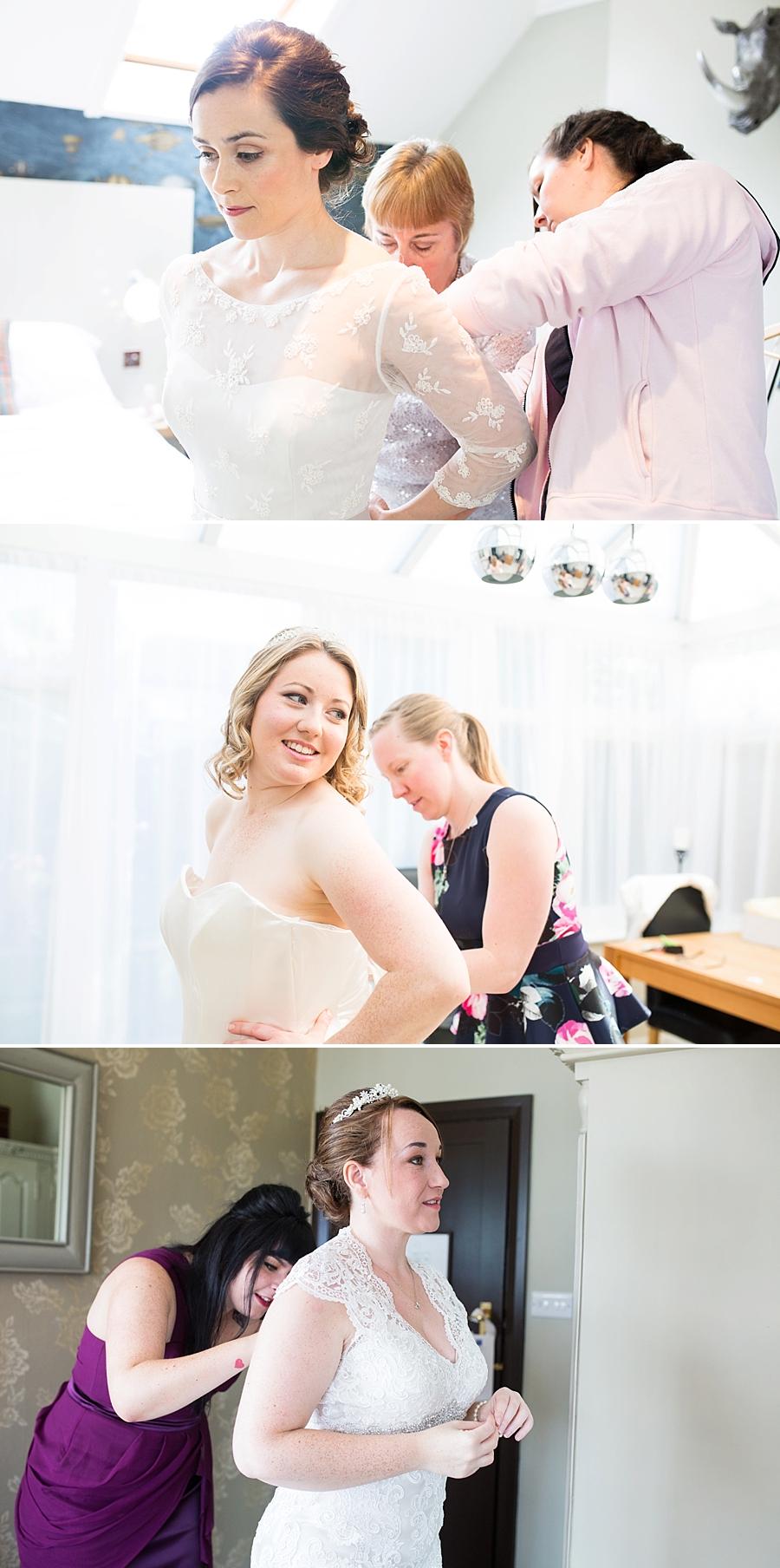 2015 Wedding Recap_012