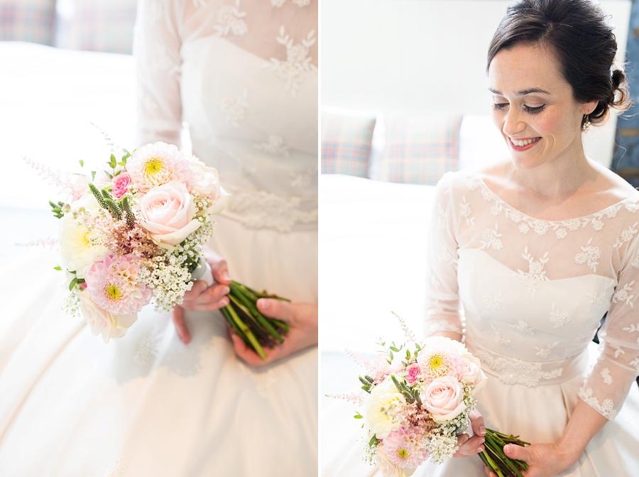 2015 Wedding Recap_015
