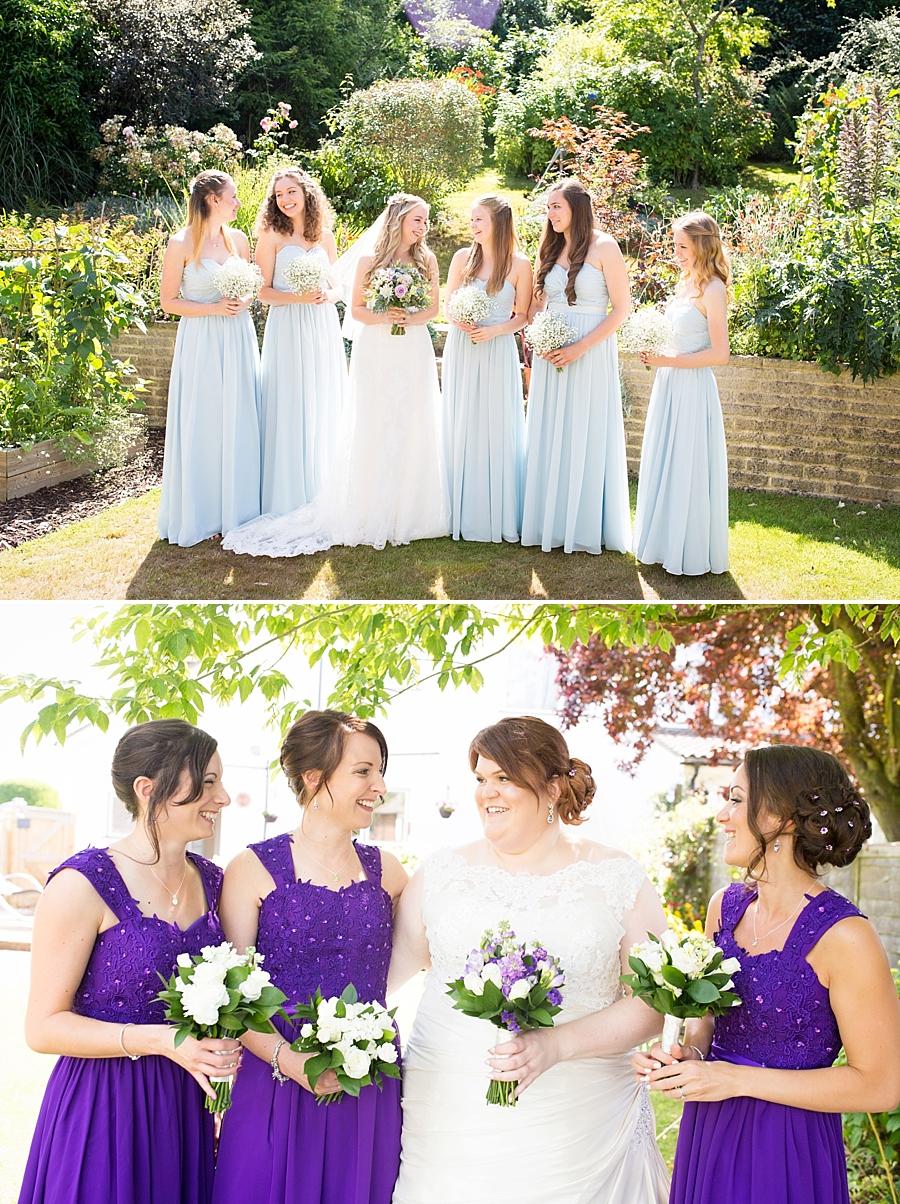 2015 Wedding Recap_016