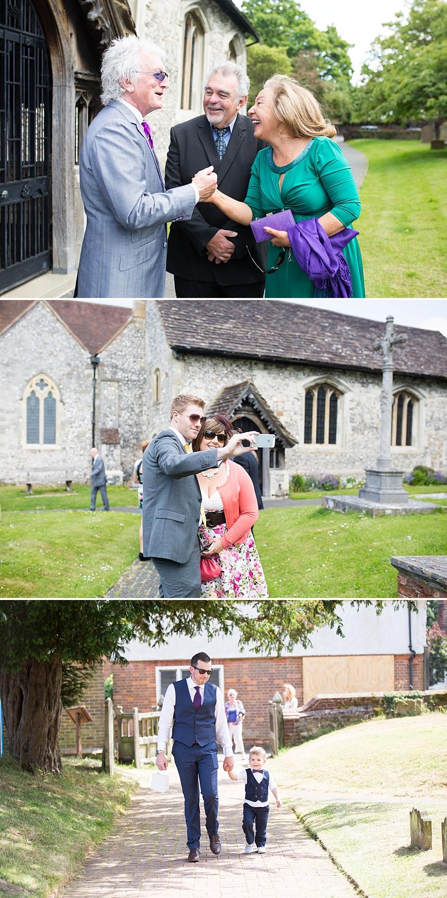 2015 Wedding Recap_018