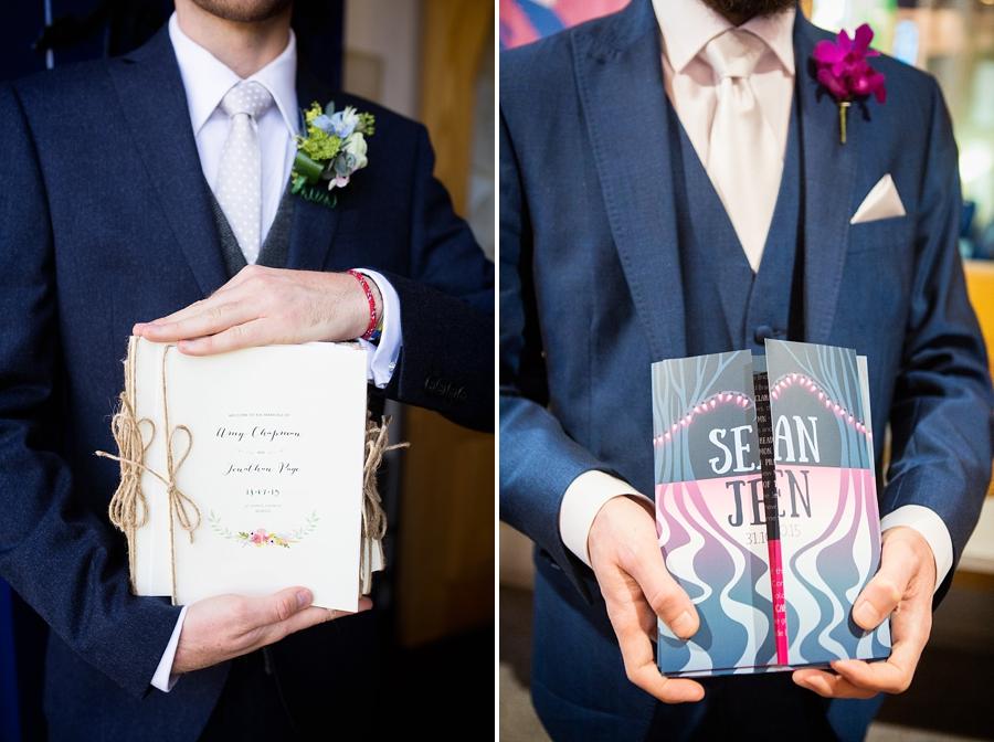 2015 Wedding Recap_021