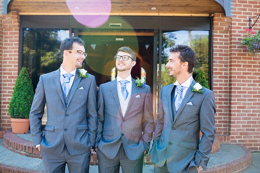 2015 Wedding Recap_022