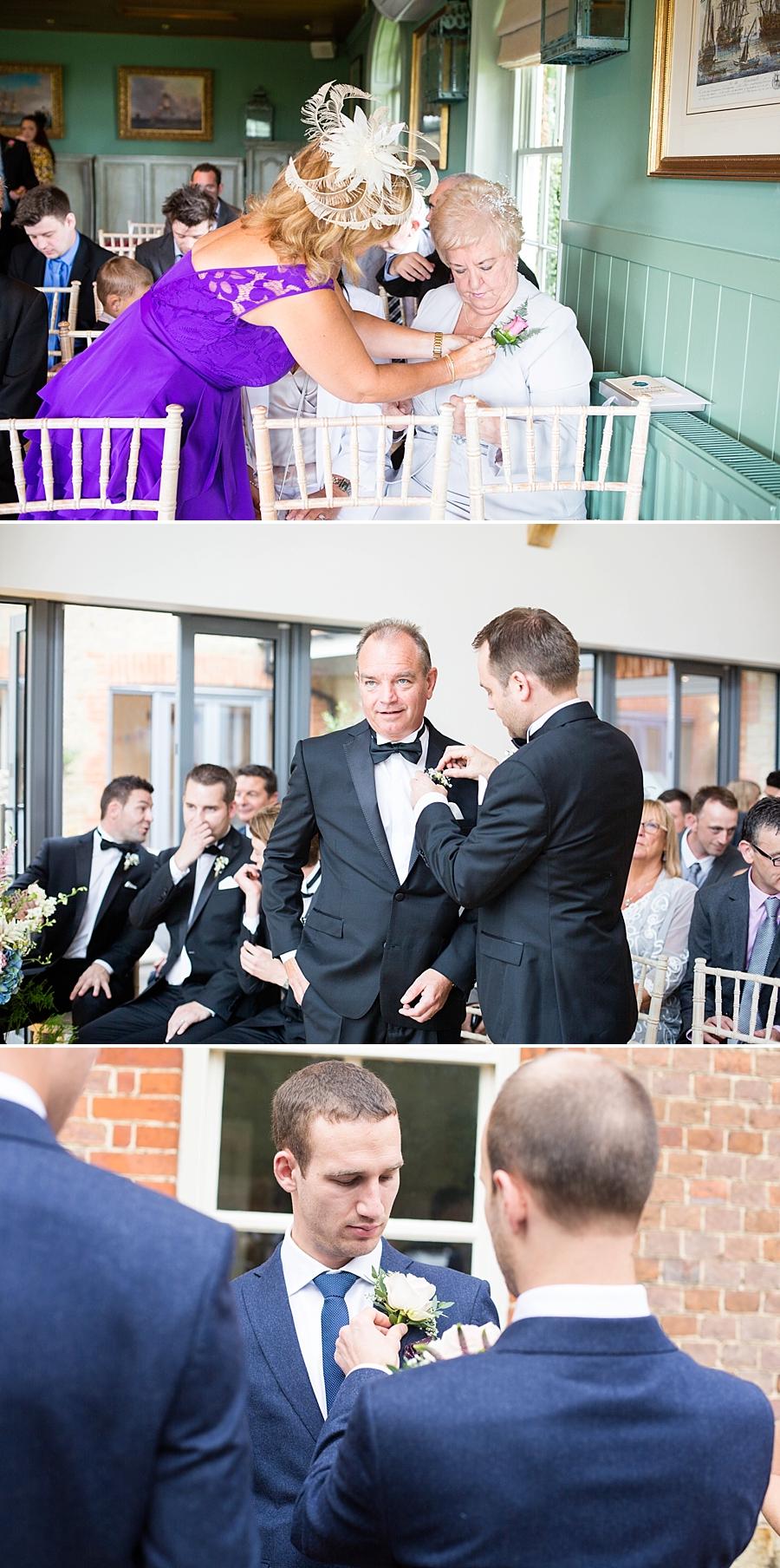2015 Wedding Recap_023