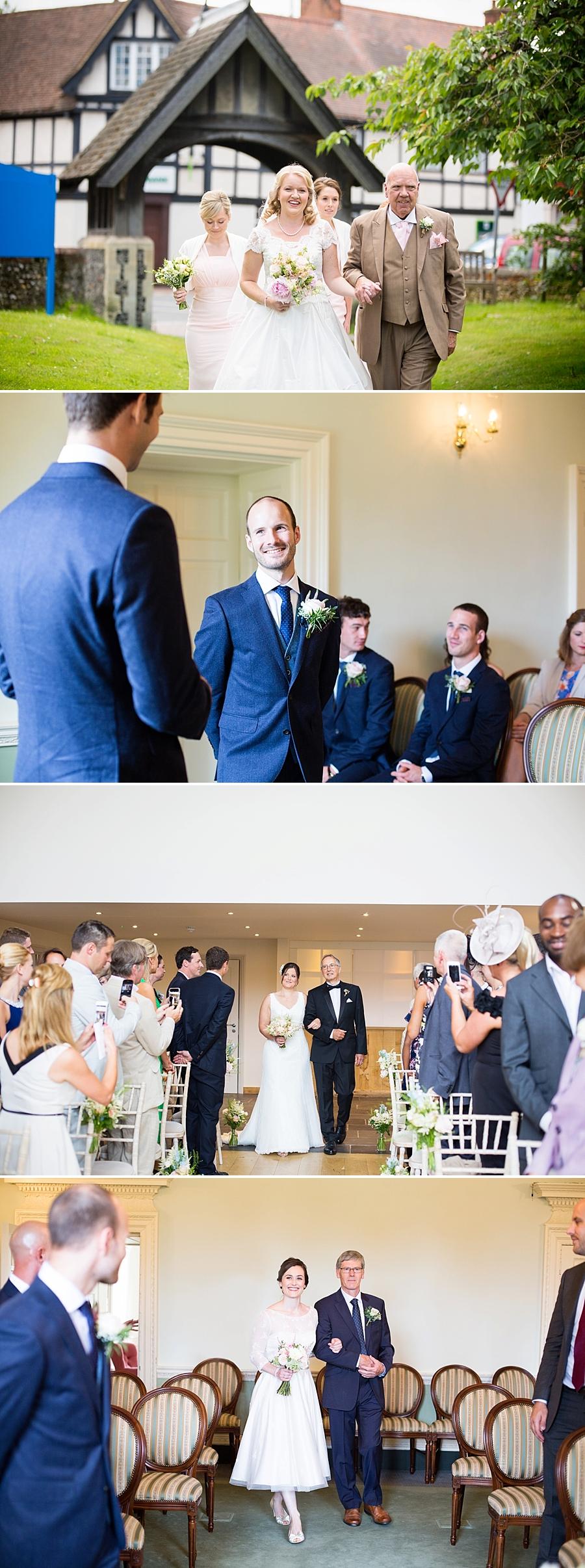 2015 Wedding Recap_029