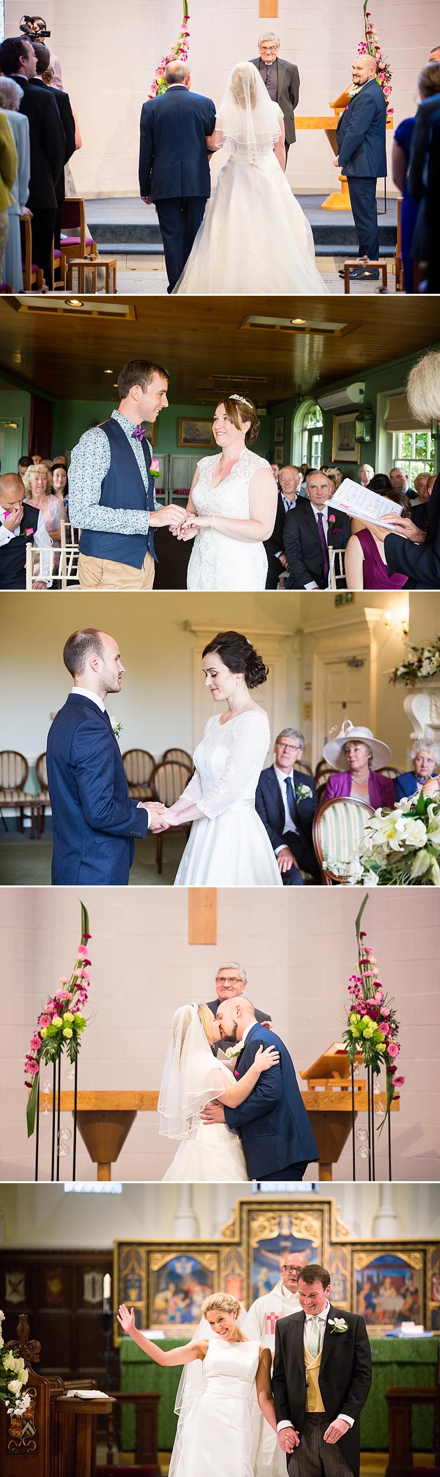 2015 Wedding Recap_033