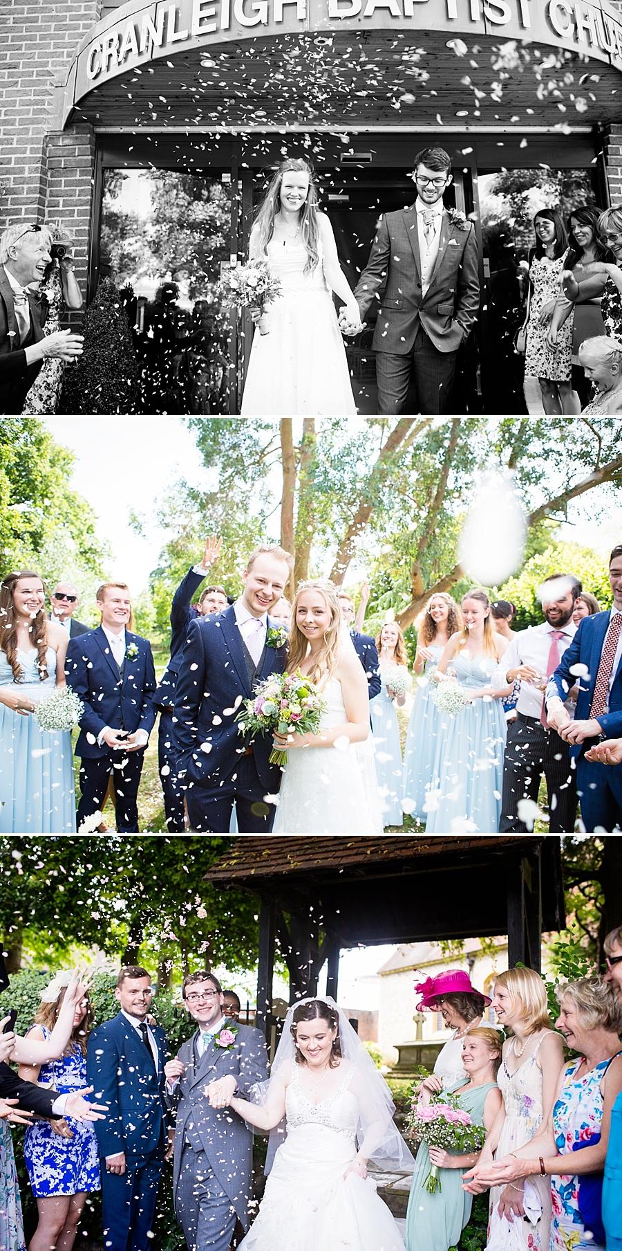 2015 Wedding Recap_038