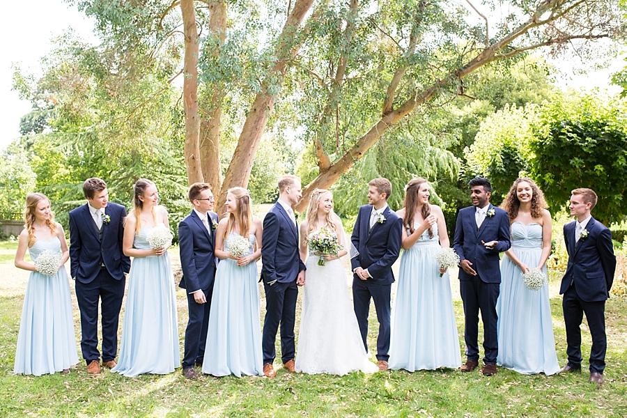 2015 Wedding Recap_041