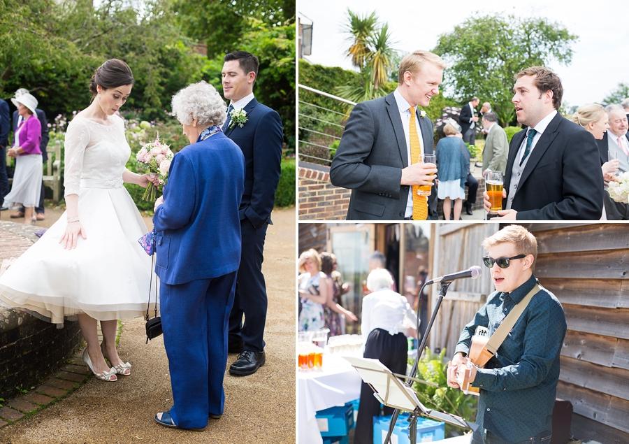2015 Wedding Recap_043