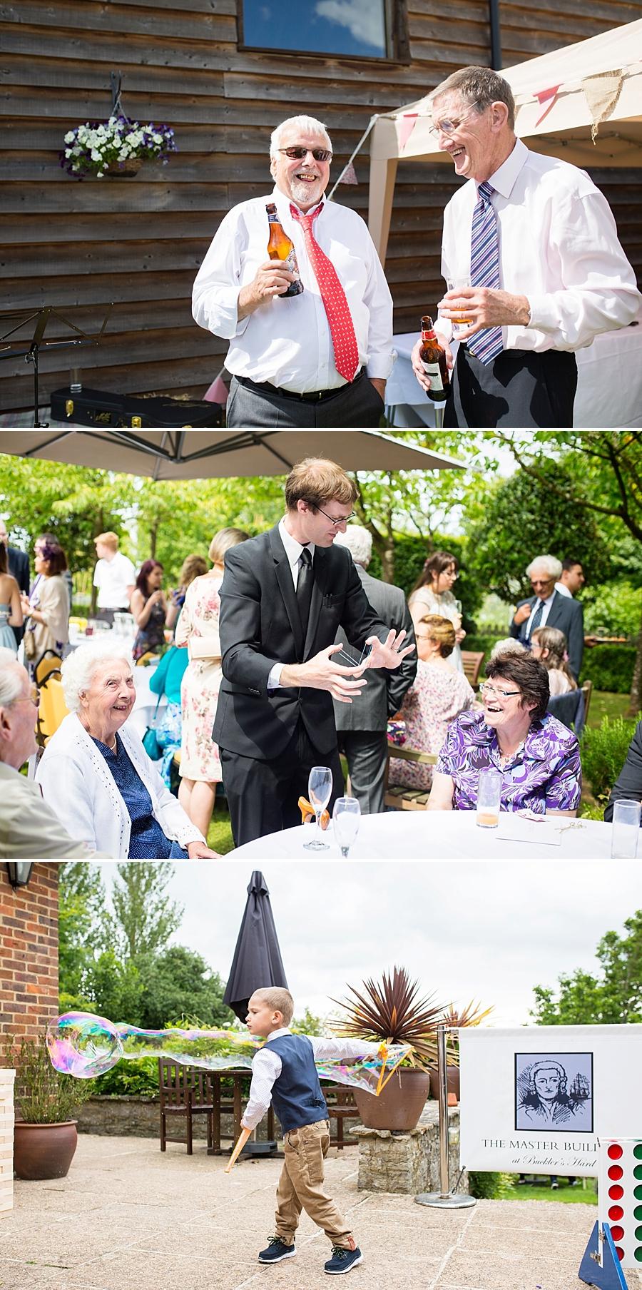 2015 Wedding Recap_044
