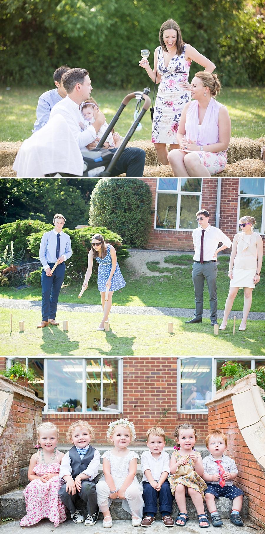 2015 Wedding Recap_050