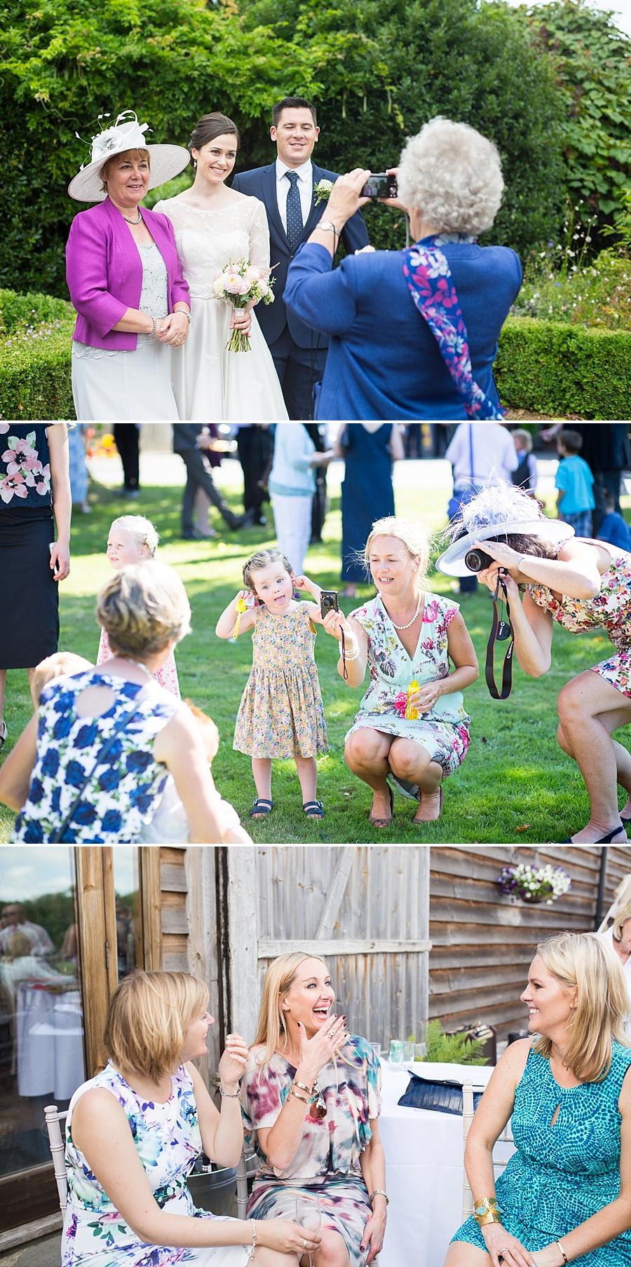 2015 Wedding Recap_053