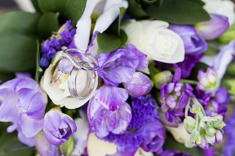 2015 Wedding Recap_060