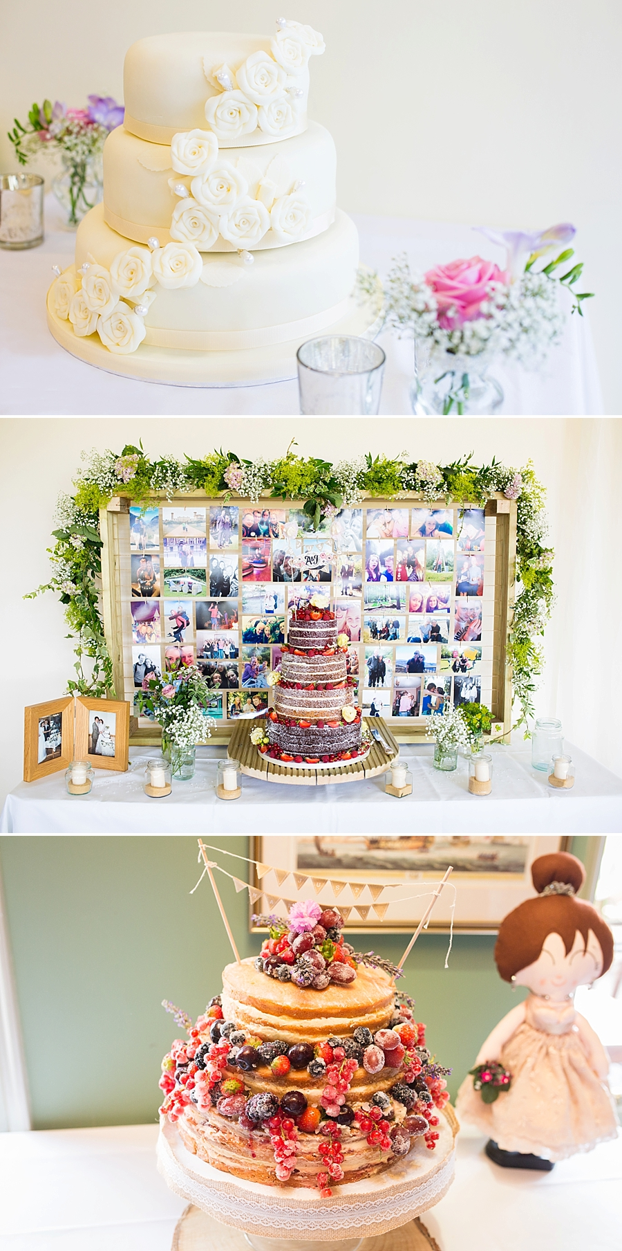 2015 Wedding Recap_062