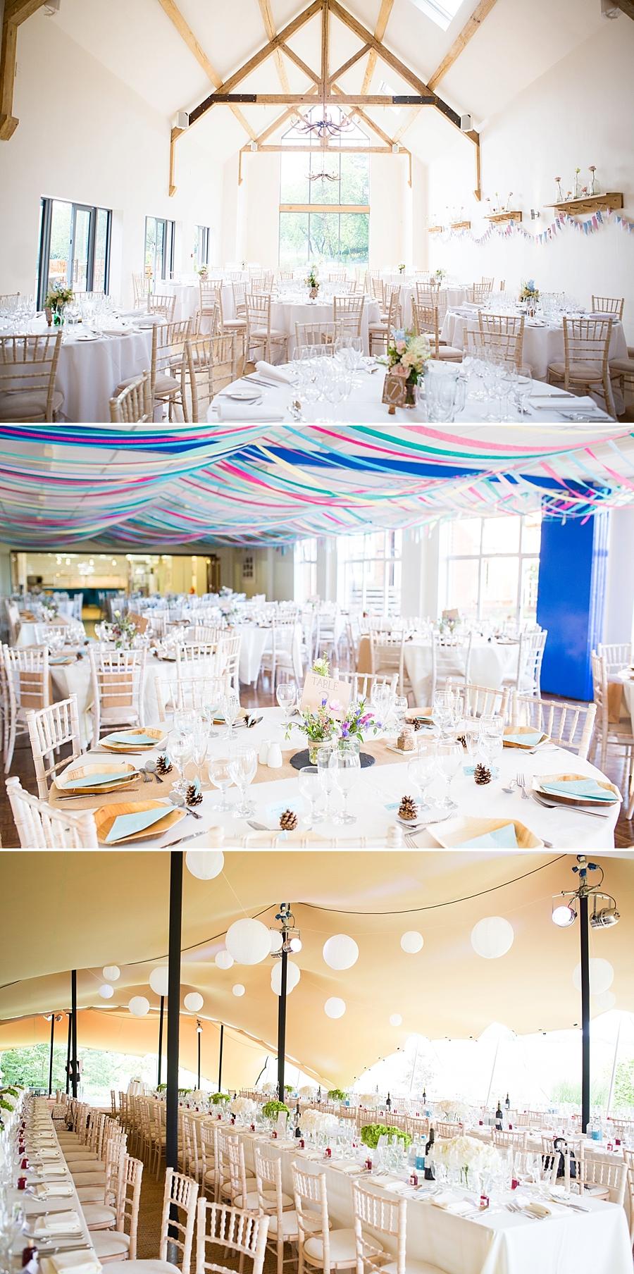 2015 Wedding Recap_065