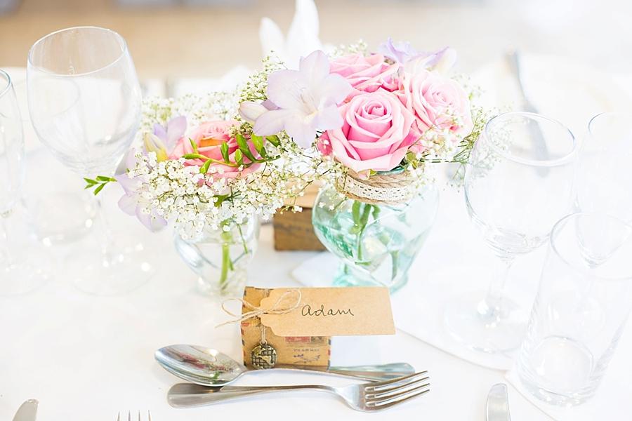 2015 Wedding Recap_069