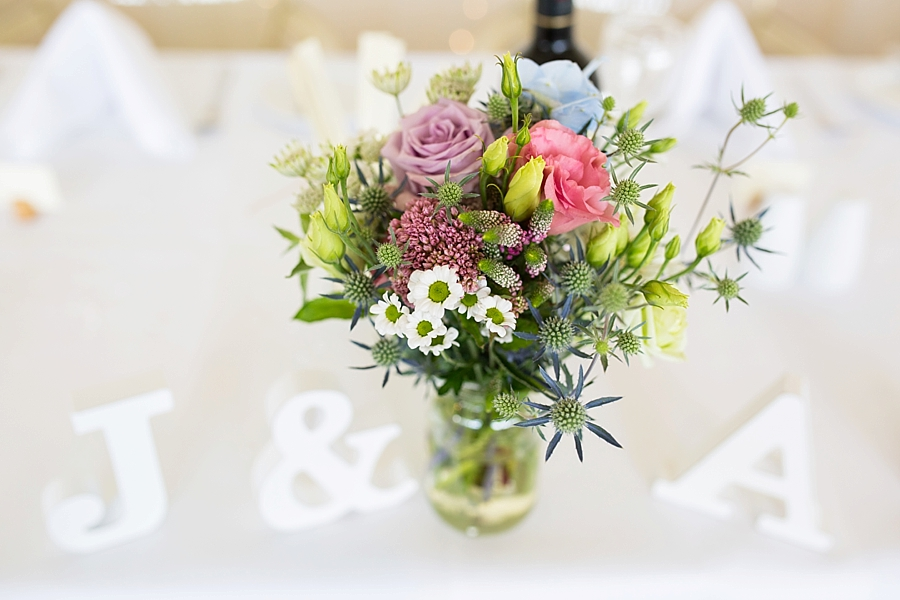 2015 Wedding Recap_071